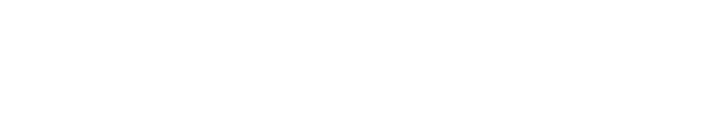 Arbeitsgemeinschaft katholischer Studentenverbände (AGV) e.V.